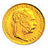 8 Gulden Gold